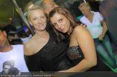 Partynacht - Bettelalm - Fr 18.06.2010 - 36