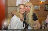 Partynacht - Bettelalm - Fr 18.06.2010 - 38