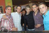 Partynacht - Bettelalm - Fr 18.06.2010 - 39