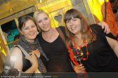 Partynacht - Bettelalm - Fr 18.06.2010 - 42