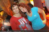 Partynacht - Bettelalm - Fr 18.06.2010 - 43