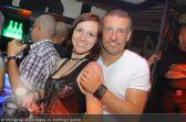 Partynacht - Bettelalm - Fr 18.06.2010 - 44