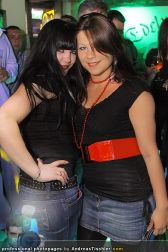 Partynacht - Bettelalm - Fr 18.06.2010 - 46