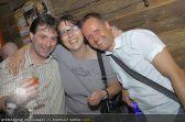 Partynacht - Bettelalm - Fr 18.06.2010 - 47