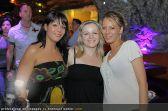 Partynacht - Bettelalm - Fr 18.06.2010 - 5