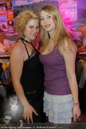 Partynacht - Bettelalm - Fr 18.06.2010 - 50