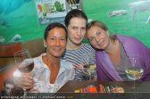 Partynacht - Bettelalm - Fr 18.06.2010 - 6