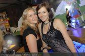 Partynacht - Bettelalm - Fr 18.06.2010 - 7