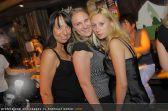 Partynacht - Bettelalm - Fr 18.06.2010 - 8