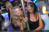 Partynacht - Bettelalm - Fr 18.06.2010 - 9