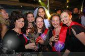 Partynacht - Bettelalm - Sa 19.06.2010 - 10