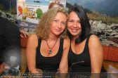 Partynacht - Bettelalm - Sa 19.06.2010 - 12