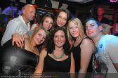Partynacht - Bettelalm - Sa 19.06.2010 - 13