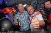 Partynacht - Bettelalm - Sa 19.06.2010 - 14