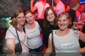 Partynacht - Bettelalm - Sa 19.06.2010 - 15