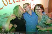 Partynacht - Bettelalm - Sa 19.06.2010 - 16