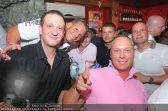 Partynacht - Bettelalm - Sa 19.06.2010 - 2