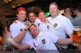 Partynacht - Bettelalm - Sa 19.06.2010 - 21