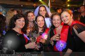 Partynacht - Bettelalm - Sa 19.06.2010 - 22