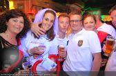 Partynacht - Bettelalm - Sa 19.06.2010 - 23