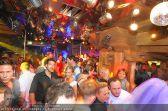 Partynacht - Bettelalm - Sa 19.06.2010 - 24