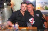 Partynacht - Bettelalm - Sa 19.06.2010 - 25