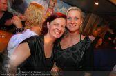 Partynacht - Bettelalm - Sa 19.06.2010 - 26