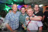 Partynacht - Bettelalm - Sa 19.06.2010 - 3