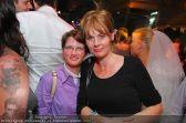 Partynacht - Bettelalm - Sa 19.06.2010 - 30