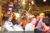 Partynacht - Bettelalm - Sa 19.06.2010 - 31