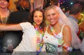 Partynacht - Bettelalm - Sa 19.06.2010 - 32