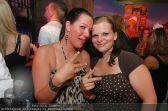 Partynacht - Bettelalm - Sa 19.06.2010 - 34