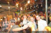 Partynacht - Bettelalm - Sa 19.06.2010 - 36