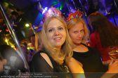 Partynacht - Bettelalm - Sa 19.06.2010 - 37