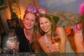 Partynacht - Bettelalm - Sa 19.06.2010 - 38