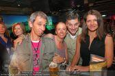 Partynacht - Bettelalm - Sa 19.06.2010 - 4