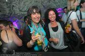 Partynacht - Bettelalm - Sa 19.06.2010 - 42