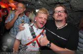Partynacht - Bettelalm - Sa 19.06.2010 - 43