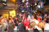 Partynacht - Bettelalm - Sa 19.06.2010 - 47