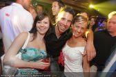 Partynacht - Bettelalm - Sa 19.06.2010 - 49