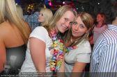 Partynacht - Bettelalm - Sa 19.06.2010 - 5