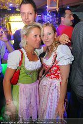 Partynacht - Bettelalm - Sa 19.06.2010 - 50