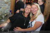 Partynacht - Bettelalm - Sa 19.06.2010 - 6