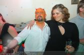 Partynacht - Bettelalm - Sa 19.06.2010 - 7