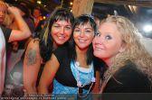 Partynacht - Bettelalm - Sa 19.06.2010 - 8