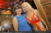 Partynacht - Bettelalm - Sa 26.06.2010 - 12