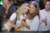 Partynacht - Bettelalm - Sa 26.06.2010 - 14