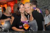 Partynacht - Bettelalm - Sa 26.06.2010 - 16