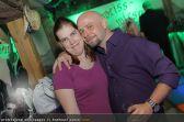 Partynacht - Bettelalm - Sa 26.06.2010 - 18