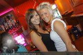 Partynacht - Bettelalm - Sa 26.06.2010 - 2